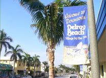 Delray Beach Poker Club