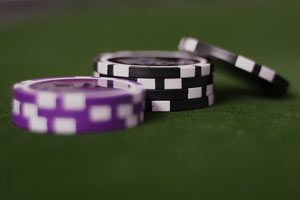 Fixed limit holdem rules